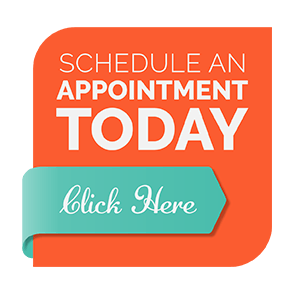 Chiropractor Near Me The Annex Schedule an Appointment